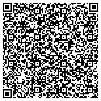 QR-код с контактной информацией организации Украинские многогранные опоры, ООО