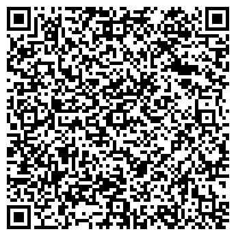 QR-код с контактной информацией организации Горлач, ЧП