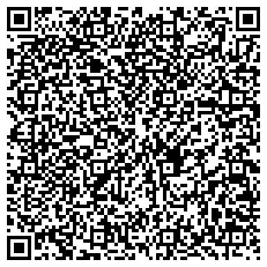 QR-код с контактной информацией организации Импекс Сплав Завод, ЧП