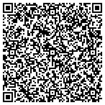 QR-код с контактной информацией организации Укрмастергрупп, ООО