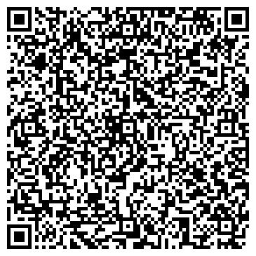 QR-код с контактной информацией организации ТзОВ Росана-АрхБудКом, ООО