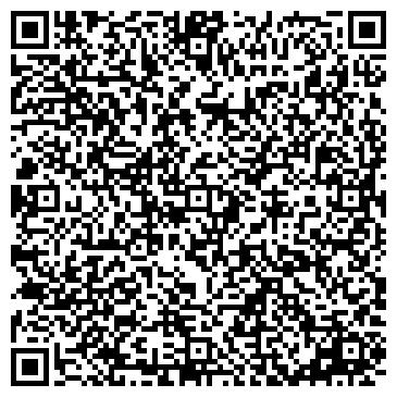 QR-код с контактной информацией организации Винсетка ТМ, ЧП