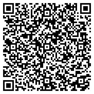 QR-код с контактной информацией организации Сич-Запорожье, ПП