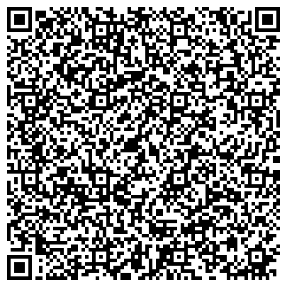 QR-код с контактной информацией организации Элеваторспецстрой СУР, ООО