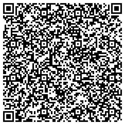 QR-код с контактной информацией организации Слободская Строительная Артель, ООО