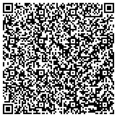 QR-код с контактной информацией организации Торговая Компания Металл,ООО