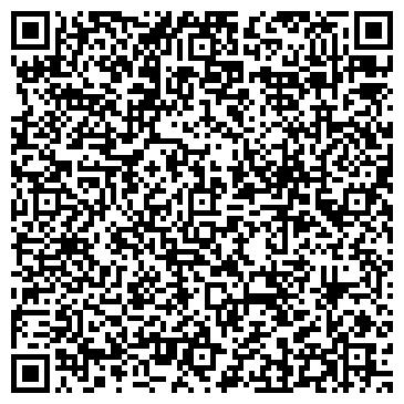 QR-код с контактной информацией организации Астарта-Агро, ООО