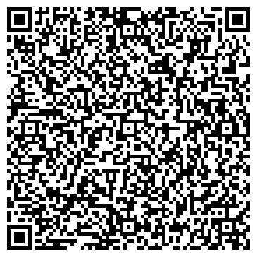 QR-код с контактной информацией организации СП Энергосистема, ООО
