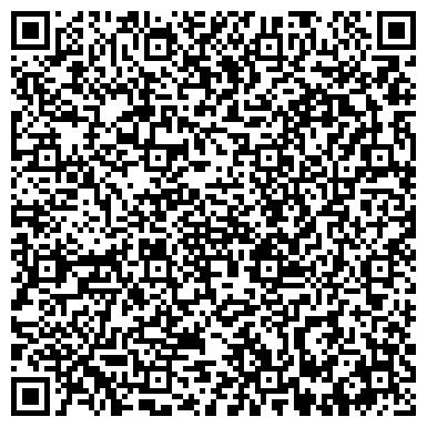 QR-код с контактной информацией организации Антикор-Система, ООО