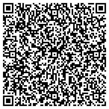 QR-код с контактной информацией организации Трубчанов В.Н.,ЧП