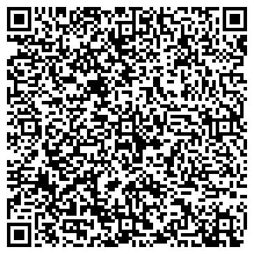 QR-код с контактной информацией организации Промальп Ресурс, ООО
