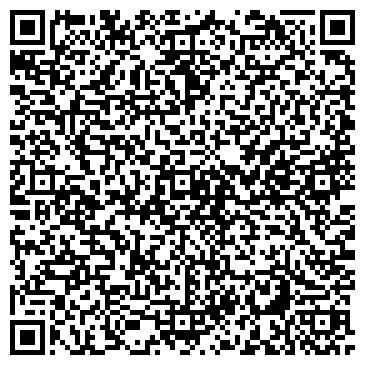 QR-код с контактной информацией организации Союз-Техно, ЧП