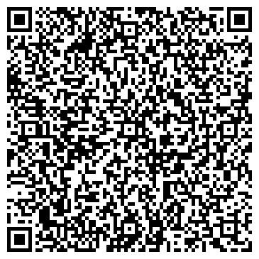QR-код с контактной информацией организации Алекс Монтаж, ООО
