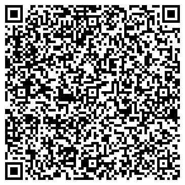 QR-код с контактной информацией организации Спецагросс, ООО