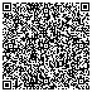 QR-код с контактной информацией организации Сантехдеталь, АОЗТ