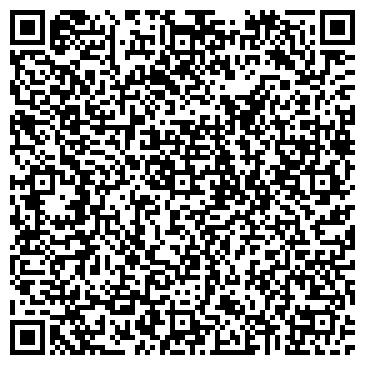 QR-код с контактной информацией организации Тепло-Энергетическая Компания Промснаб, ООО