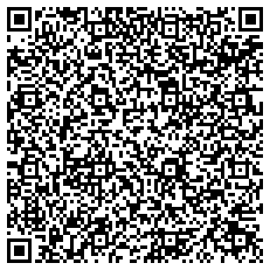QR-код с контактной информацией организации Эмпо-Нисат Производственно-коммерческая фирма, ООО