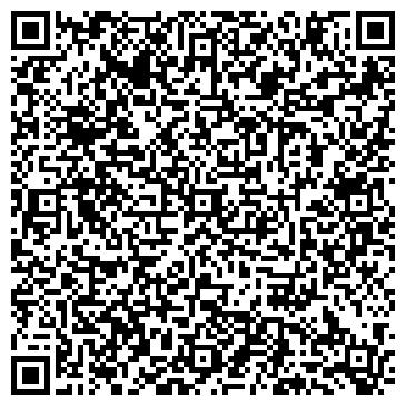 QR-код с контактной информацией организации Москит УРСП НТИФ, (Moskit)