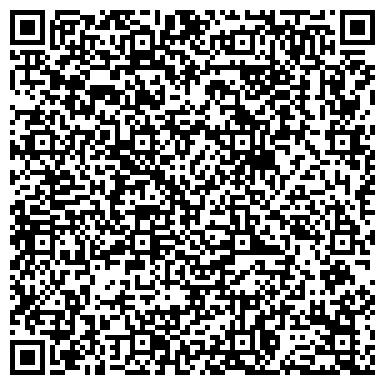 QR-код с контактной информацией организации Горячее цинкование, ЧП