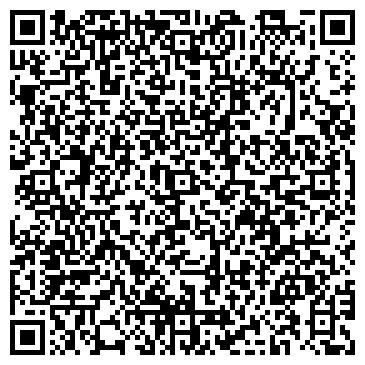 QR-код с контактной информацией организации Садовская, ЧП