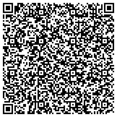 QR-код с контактной информацией организации Сорохтей, СПД (Галычина Экспо)