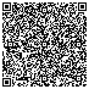 QR-код с контактной информацией организации Юнистил, ООО