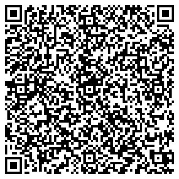 QR-код с контактной информацией организации Керам Коте Украина, ЧП