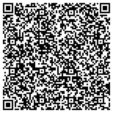 QR-код с контактной информацией организации Львовский приборостроительный завод, ООО