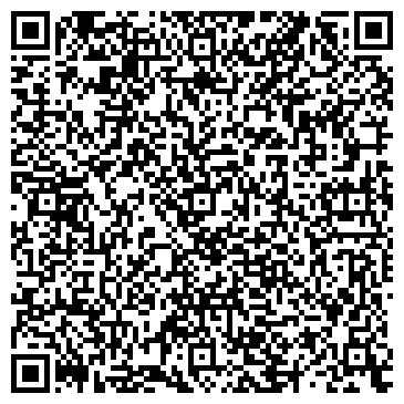 QR-код с контактной информацией организации Оснастка НПП, ПАО