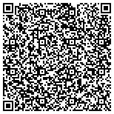 QR-код с контактной информацией организации Юркевич Николай Петрович, СПД