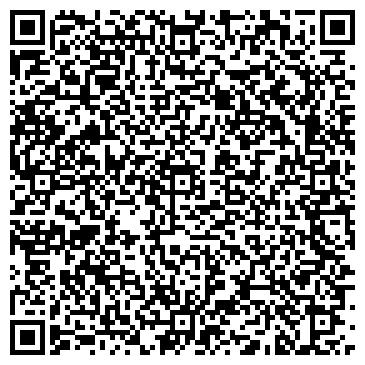 QR-код с контактной информацией организации Сергей Николаевич, ЧП