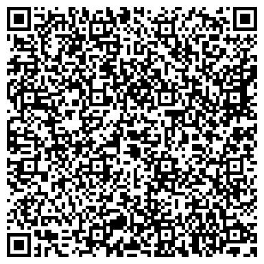 QR-код с контактной информацией организации Континент (Центр Антикоррозионных технологий), ЗАО