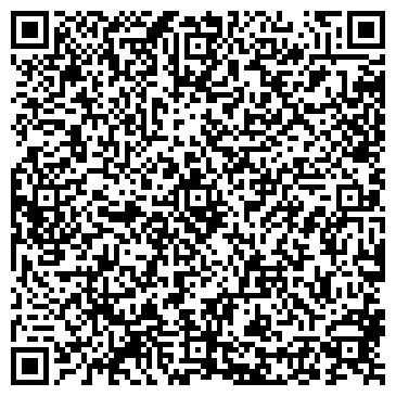 QR-код с контактной информацией организации Донуниверсалснаб, ООО