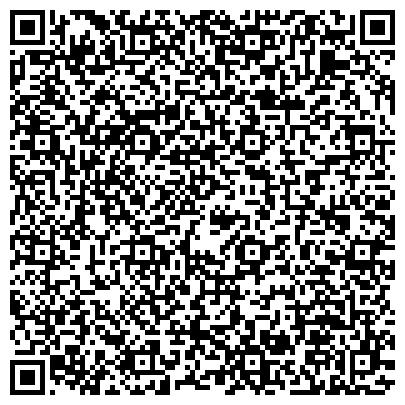 QR-код с контактной информацией организации Завод антикоррозийных покрытий, ООО