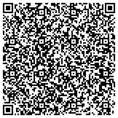 QR-код с контактной информацией организации Декор-мастер, ООО (представитель StonCor)