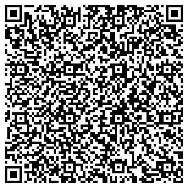 QR-код с контактной информацией организации Днепротех ПКП, ООО
