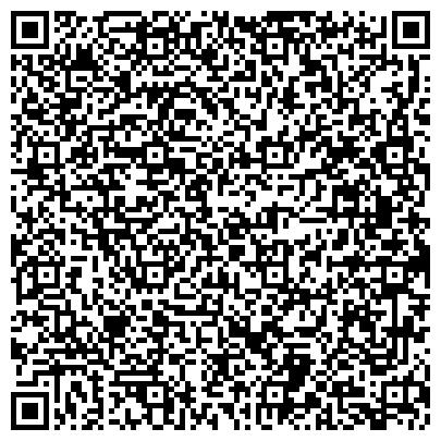 QR-код с контактной информацией организации Строительно-монтажная компания – 21, ЧП