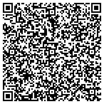 QR-код с контактной информацией организации Нерж Проф Сварка (НПС), ООО