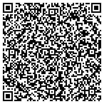 QR-код с контактной информацией организации Мишенин, ЧП