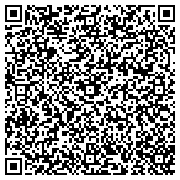 QR-код с контактной информацией организации Гальваникс, ЧП (Galvanix )