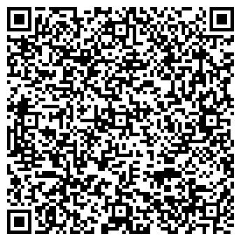 QR-код с контактной информацией организации Промекс-7, ЧП