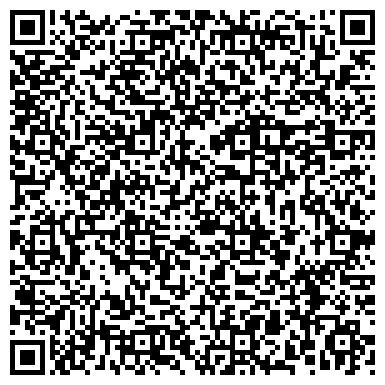 QR-код с контактной информацией организации Напыление Нитрид Титан, ЧП