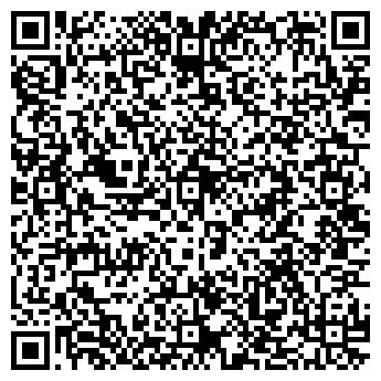 QR-код с контактной информацией организации Минкан, ЧФ