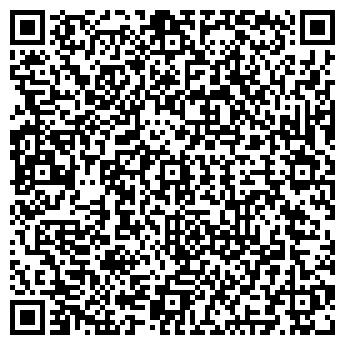 QR-код с контактной информацией организации ЖДТ, ООО