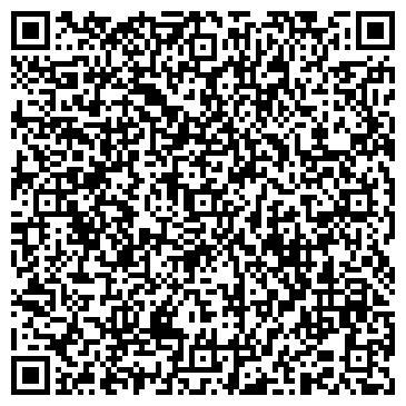 QR-код с контактной информацией организации Чесноков, СПД