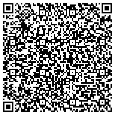 QR-код с контактной информацией организации Каре, производственно-техническое предприятие