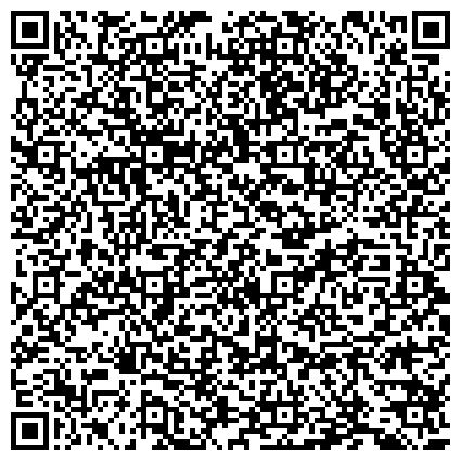 QR-код с контактной информацией организации Научно производственная фирма Алюмте, Компания (Aluminium technology ALUMTE, Company)