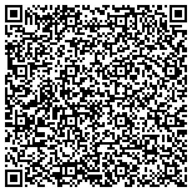 QR-код с контактной информацией организации Самченко, СПД (Дельта Инжиниринг)