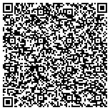 QR-код с контактной информацией организации Ростока Грин, ЧП