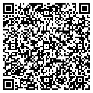 QR-код с контактной информацией организации Техсервис, ООО